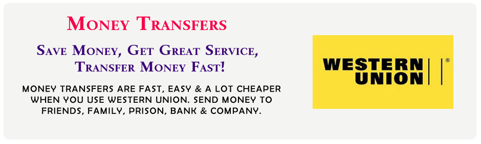 check moneygram transfer